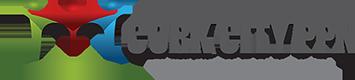 Cork City Public Participation Network Logo