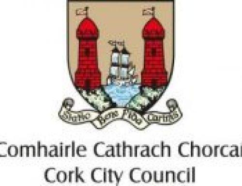 Archives of Us:Cork 1918-1922 – Artist Response Call Deadline: 02 August