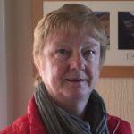 Mary Keohane, Community